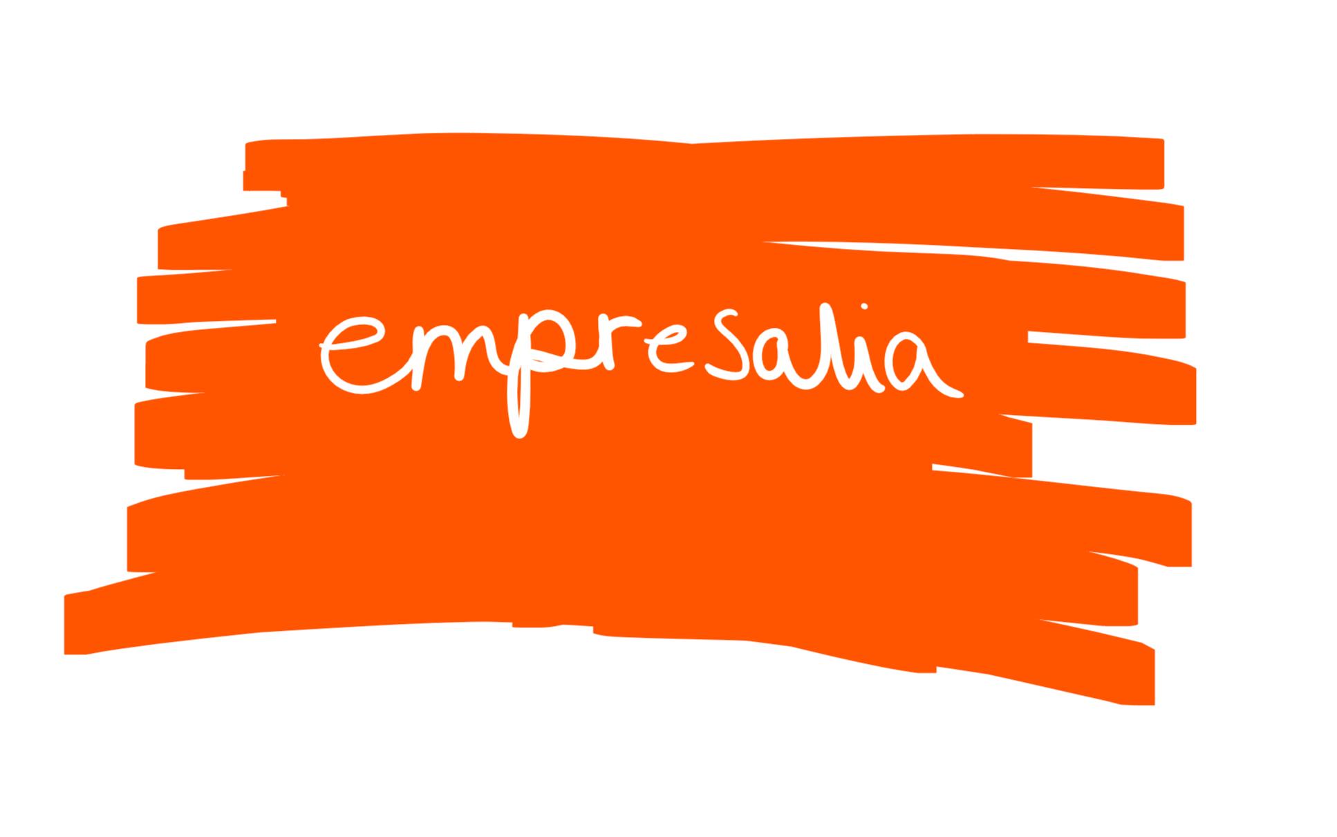 Imagen de Perfil de la Empresa